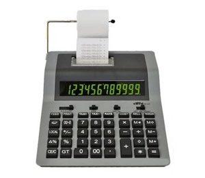 calculadora CIFRA