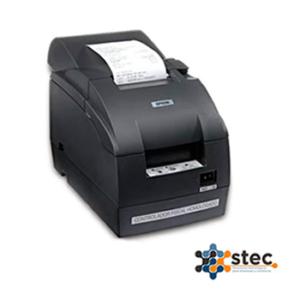 impresora-tipo