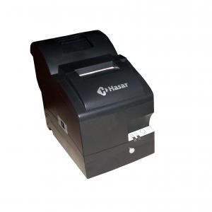 smhp-441-f1-300x300