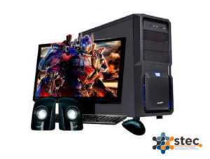 Pc Armada Core i3